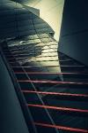 Architektur_13
