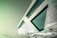 Architektur_14