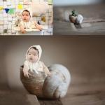 Babyfotografie_1
