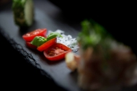 Food Photograpy_9