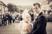 Hochzeit_17