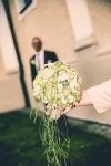 Hochzeit_1