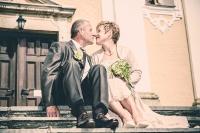 Hochzeit_24