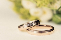 Hochzeit_28
