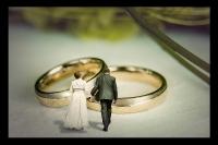 Hochzeit_30