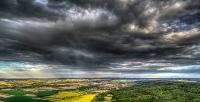 Landschaft_34